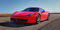 HOME-Ferrari-Italia-2