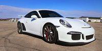 HOME-Porsche-GT3-3