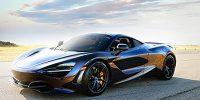 McLaren920-Home
